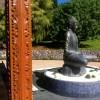 Bali on Buderim