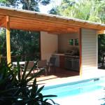Outdoor Kitchen 5