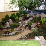 QLD Gold Medal Garden 4