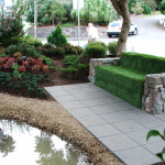 QLD Gold Medal Garden 7